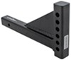 EQ90-02-4500 - Square - 3 In Drop Equal-i-zer Accessories and Parts