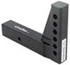 EQ90-02-4800 - Shanks Equal-i-zer Weight Distribution Hitch
