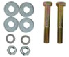 EQ90-02-9400 - Hardware Equal-i-zer Accessories and Parts