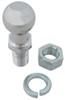 EQ91-00-6080 - 1-1/4 Inch Diameter Shank Equal-i-zer Hitch Ball