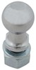 """2"""" Hitch Ball for Equal-i-zer Weight Distribution Systems - 8,000 lbs Chrome-Plated Steel EQ91-00-6080"""
