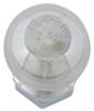 Trailer Hitch Ball EQ91-00-6100 - 2-5/16 Inch Diameter Ball - Equal-i-zer