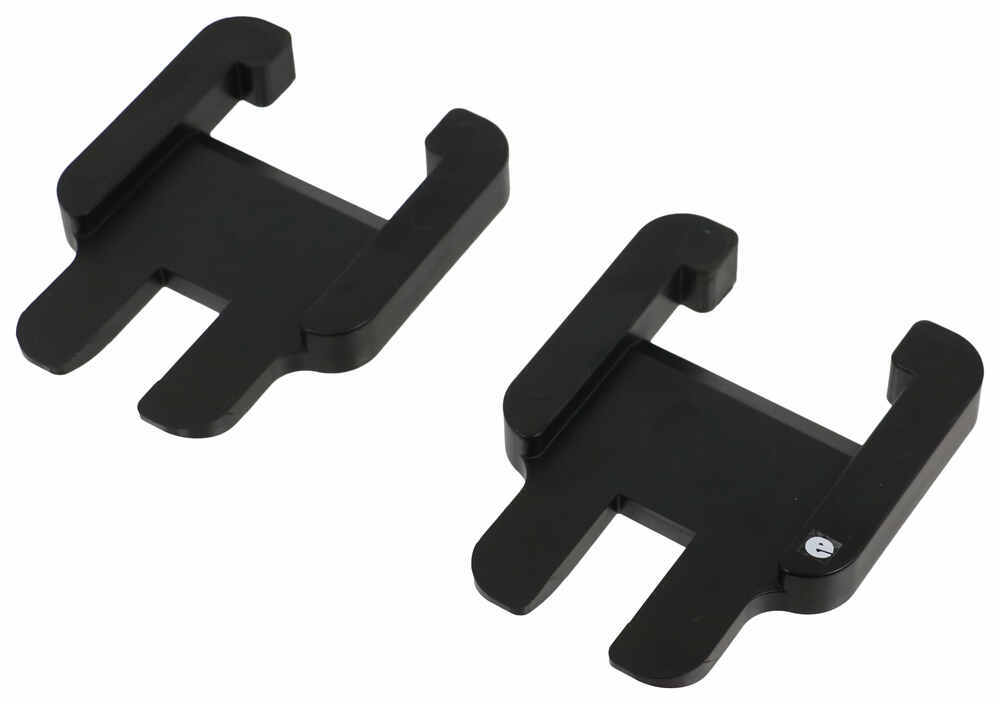 EQ95-01-5150 - Brackets Equal-i-zer Weight Distribution Hitch