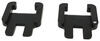 Equal-i-zer Brackets Accessories and Parts - EQ95-01-5150