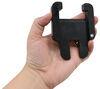 Sway Bracket Jackets for Equal-i-zer Weight Distribution Systems - Qty 2 Brackets EQ95-01-5150