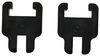 EQ95-01-5150 - Sway Control Parts Equal-i-zer Accessories and Parts