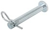 Equal-i-zer Weight Distribution Hitch - EQ95-01-9400