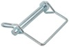 equal-i-zer accessories and parts weight distribution hitch pins thumb clips for spring bars - qty 2