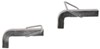 Equal-i-zer Accessories and Parts - EQ95-01-9430