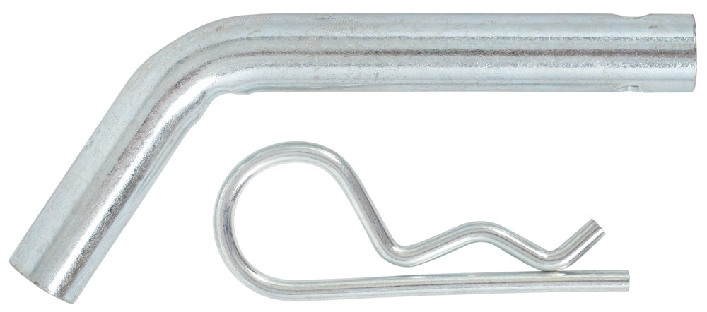 Replacement Hitch Pin and Clip for Equal-i-zer Weight Distribution Systems Pins and Clips EQ95-01-9475