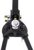 EQ37120ET - Electric Brake Compatible,Surge Brake Compatible Equal-i-zer WD With Sway Control