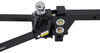 Equal-i-zer Includes Shank Weight Distribution Hitch - EQ37040ET