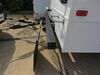 Mud Flaps ERT00108 - No-Drill Install - Rock Tamers
