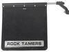 ERT00108 - Rear Pair Rock Tamers Universal Fit