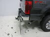 Rock Tamers Mud Flaps - ERT00110 on 2020 Ford F-250 Super Duty