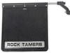 ERT00110 - 24 Inch Wide Rock Tamers Universal Fit