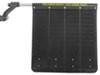 Rock Tamers Universal Fit - ERT00110