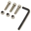 Rock Tamers Hardware Accessories and Parts - ERT053