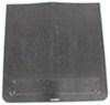 Replacement Mud Flap for Enkay Rock Tamers HD Adjustable Mud Flap System Mud Flap ERTO22