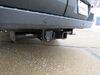 etrailer Trailer Brake Controller - ETBC7L on 2020 Ford Transit T250
