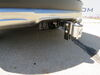 ETBC7L - Installation Kit etrailer Trailer Brake Controller on 2020 Kia Telluride