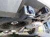 Accessories and Parts ETBC7L - Installation Kit - etrailer on 2020 Kia Telluride