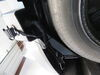 ETBC7L - Installation Kit etrailer Accessories and Parts on 2020 Kia Telluride