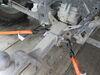 0  ratchet straps etrailer trailer truck bed 1-1/8 - 2 inch wide dimensions