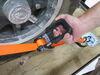 etrailer 1-1/8 - 2 Inch Wide Ratchet Straps - ETBMB-05852