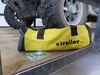 etrailer Ratchet Straps - ETBMB-05852