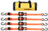etrailer ratchet straps trailer truck bed 11 - 20 feet long etbmb-05852