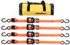 ETBMB-05852 - 1-1/8 - 2 Inch Wide etrailer Ratchet Straps