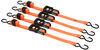 etrailer ratchet straps s-hooks 11 - 20 feet long etbmb-05852