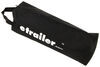 etrailer accessories and parts trailer hitch ball mount drop