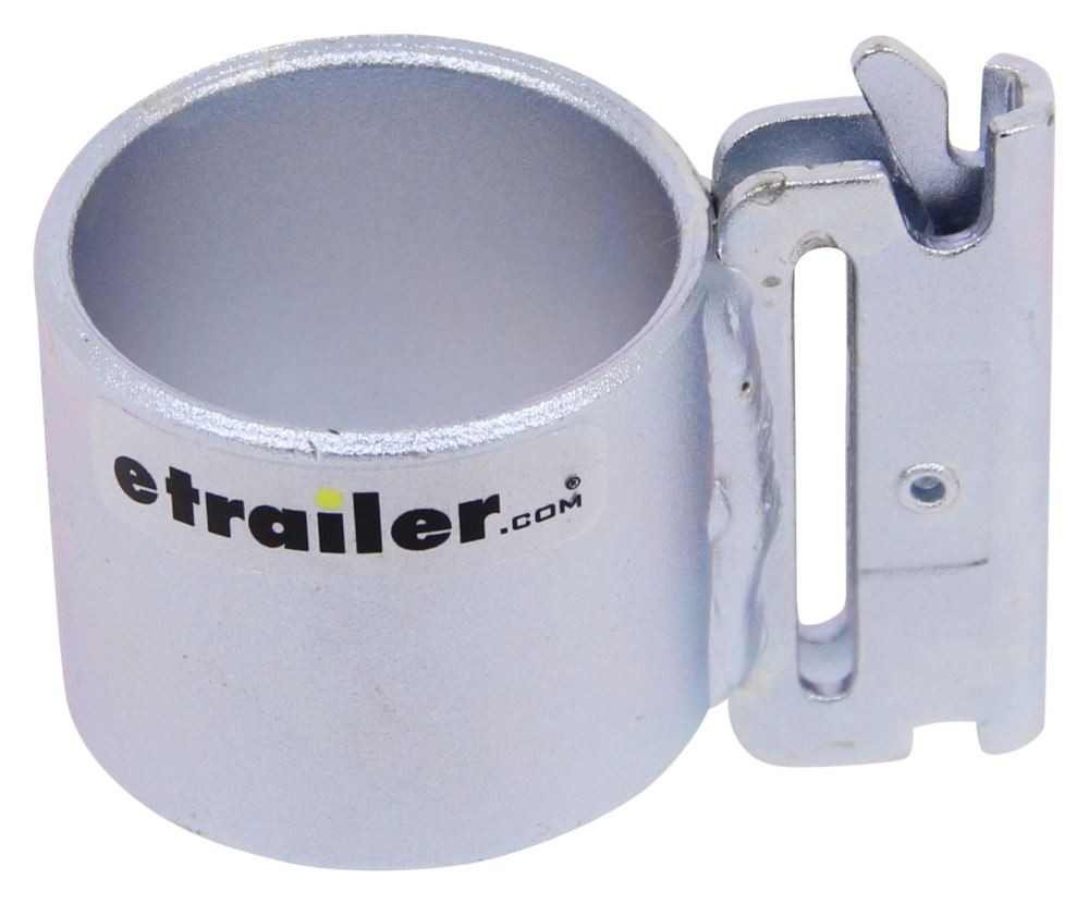 E Track ETVH - Multi-Tool Rack - Brophy
