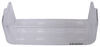 everchill accessories and parts rv refrigerators replacement medium door insert for refrigerator rvs
