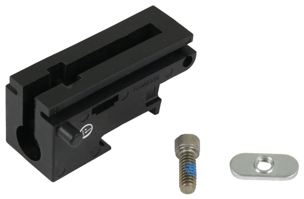 EX1070 - Latches Extang Accessories and Parts