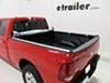 Extang Roll-Up Tonneau - EX14430