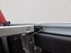 EX14430 - Standard Profile Extang Tonneau Covers