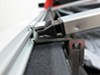 Extang Top of Bed Rails - Covers Stake Pockets Tonneau Covers - EX14430
