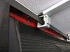Extang Tonneau Covers - EX14430