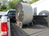 EX1932 - No-Drill Application Extang Truck Bed Accessories