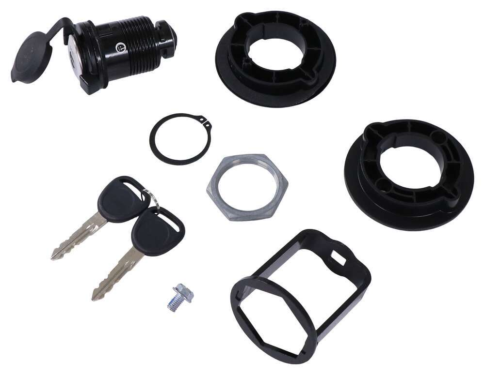 Extang Locks Accessories and Parts - EX28620094-28