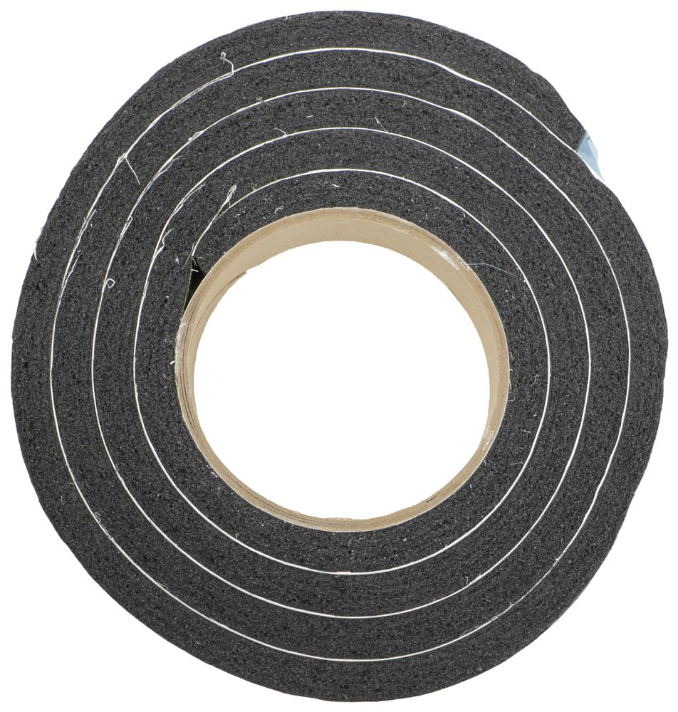 Extang Seals Accessories and Parts - EX32000368