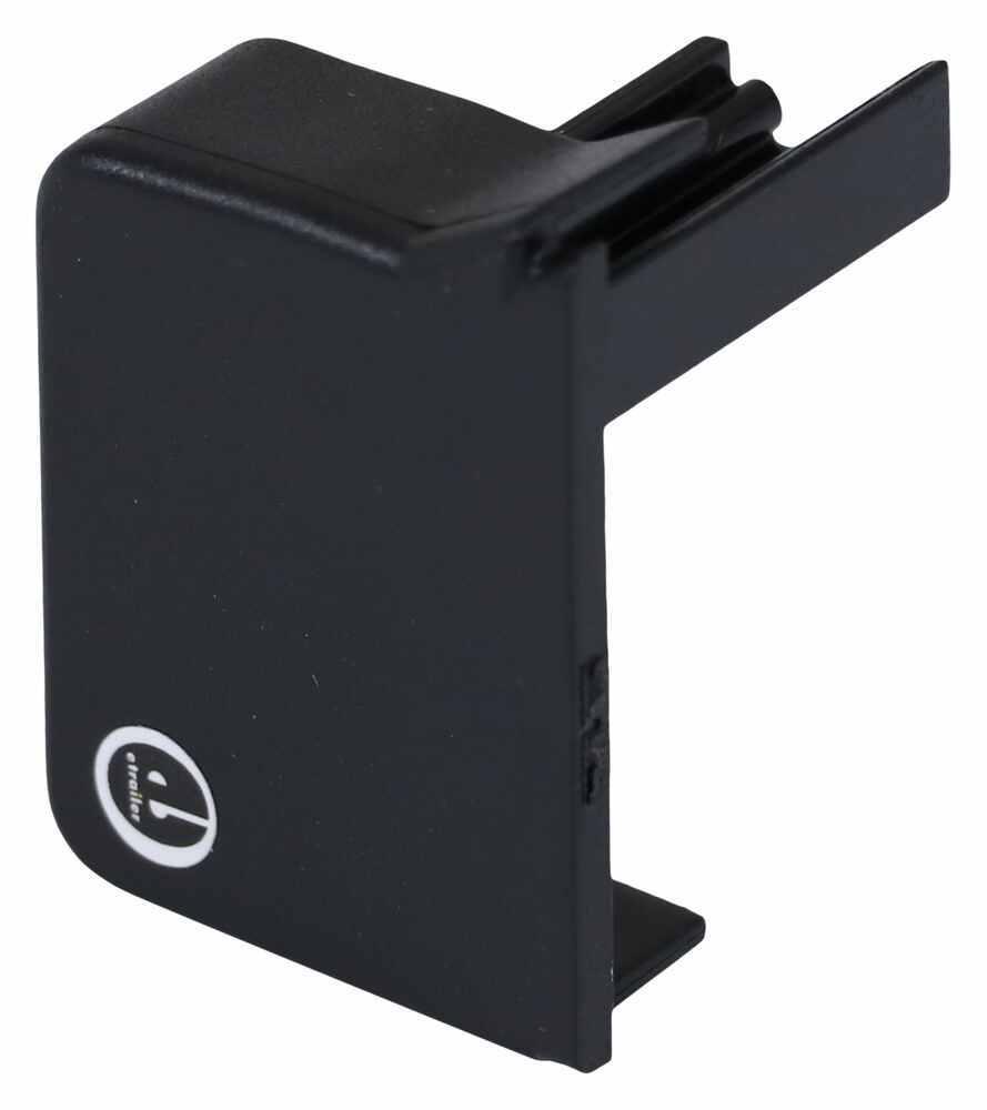 Accessories and Parts EX35541800C - Caps - Extang