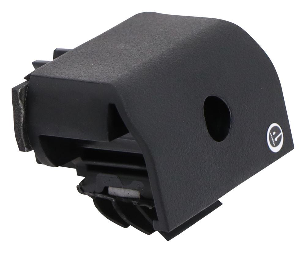 EX35831000 - Caps Extang Accessories and Parts
