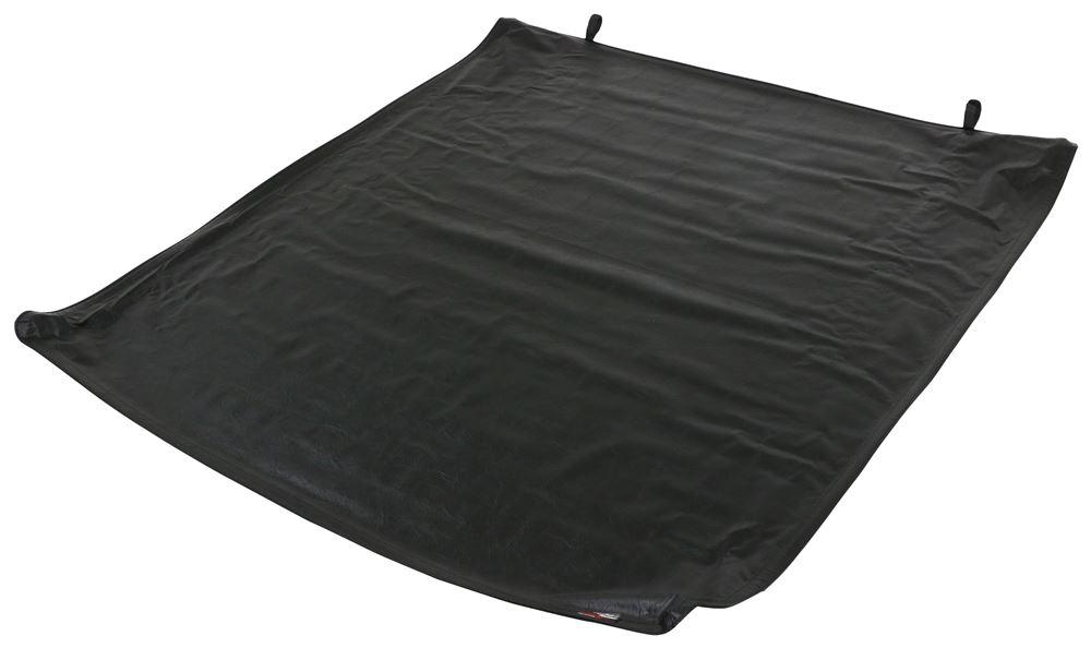 Extang Tonneau Covers - EX13770