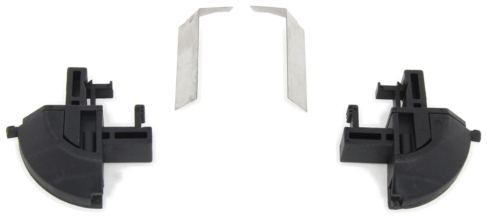 Replacement Tailgate End Corners For Extang Tuff Tonno Tonneau Covers Extang Accessories And Parts Ex4207