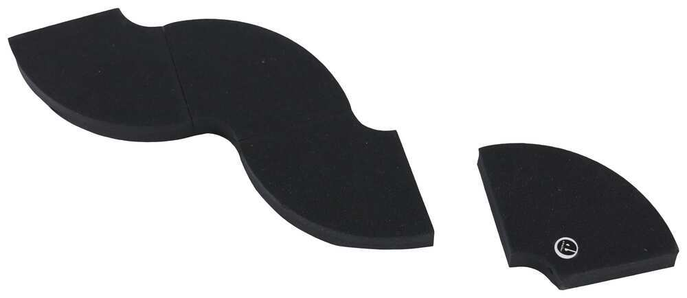 EX4210 - Corner Pads Extang Tonneau Covers