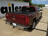 EX62456 - Hard Plastic and Fiberglass Extang Tonneau Covers on 2014 Chevrolet Silverado 1500